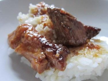 paksiwbaboy1_cookingflip